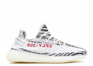 [WTB] - Adidas Yeezy Boost 350 V2 Size 11.5US or 12US