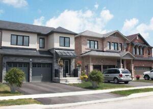 Brand New Detached Homes Stoney Creek ★ Low Deposit 2020 Closing
