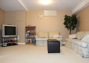 15 Harrow Court Totally Update and Renovated! 50x160 mature lot! London Ontario image 7