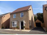 Room for Rent in Jersey Marine - close to Swansea University Bay Campus