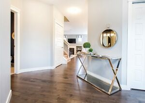 LET US APPROVE YOU AT THE OLD APPROVAL RATE!!! Strathcona County Edmonton Area image 2