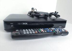 Rogers Cisco NextBox 3.0   Hd  Pvr ( Model: 9865 ) HDMI ✓