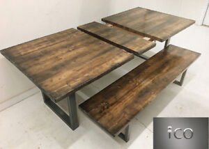 High End Professionally Made Furniture .. NO TAX SALE