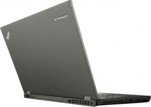 Lenovo W540 i7 3K IPS 32 Gb RAM 700 Gb SSD 1 To HDD
