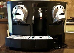 Nespresso Gemini CS221 Pro Espresso Machine