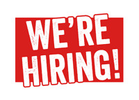 Hiring experienced shinglers and laborers