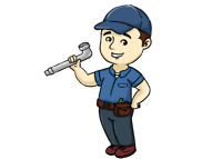4th year plumber looking for small plumbing jobs in the kelowna
