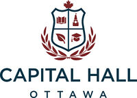 Capital Hall Condos - 3 Year Rental Guarantee Up To $2200/Month