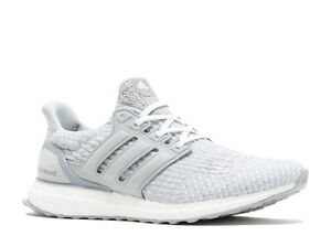 **NEW** Reigning Champ Ultra Boost (size 7)