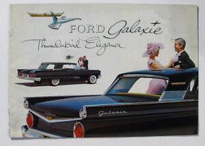 car brochures Kawartha Lakes Peterborough Area image 6