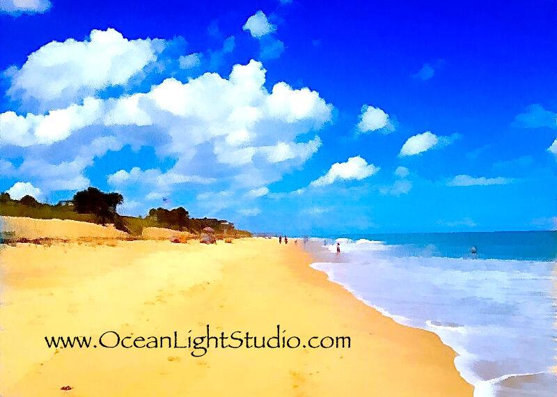OceanLightStudio