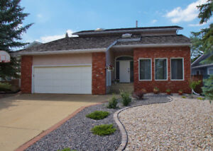 OPEN HOUSE 718 HENDRA CR  THIS SUNDAY JULY 22 1:00 PM-4:00 PM