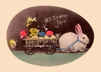 Easter Vintage, Retro & Collectible Show/Sale: Sidney