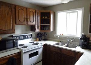 Beautiful Family Home in Kamsack, Sask! Regina Regina Area image 5