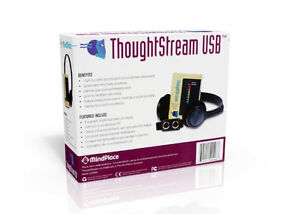 ThoughtStream USB system and Mental Games Kitchener / Waterloo Kitchener Area image 4