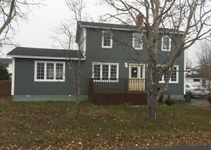 21 Grassey Lane in Carbonear - MLS 1138145