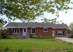 PRICED TO SELL London Ontario image 1