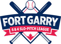 Fort Garry 6&4 Slo-Pitch League - Looking for Teams