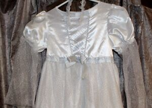 BRAND NEW ANGEL COSTUME Kitchener / Waterloo Kitchener Area image 5