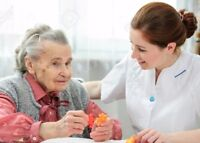 Homecare Services & Cleaning