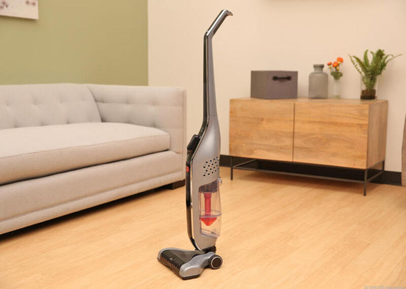 top 10 upright vacuum cleaners