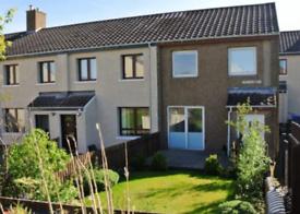 3 bedroom house in Ravenswood, Lanark