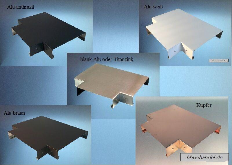 l steine eisenarmiert 105x60x50cm winkelsteine. Black Bedroom Furniture Sets. Home Design Ideas