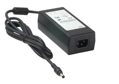 Tektronix 119872600 Probe Power Supply
