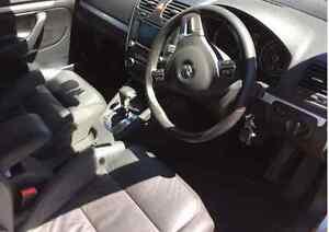 2010 Volkswagen Jetta Sedan **12 MONTH WARRANTY**