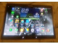 Samsung Galaxy Tab S 8GB 4G Cellular UNLOCKED