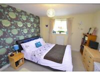 1 Bed Executive Ground Floor Flat