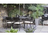CTM Construction - patios, fencing, maintenance - we can do it all!