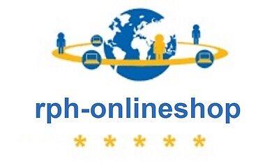 rph-onlineshop