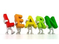 Tution classes english and urdu