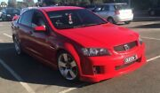 Holden Ve SS 2006 Craigieburn Hume Area Preview
