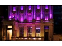 Office Space To Rent - Knightsbridge, London, SW1 - Flexible Terms