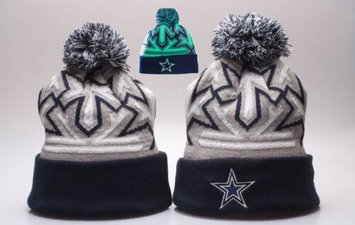Купить New NFL England Patriots Beanie Hat  Football Cap Rugby Kint Wool Winter