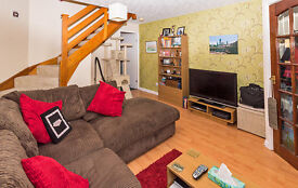 2 BEDROOM HOUSE AVAILABLE IN POPULAR ASHWOOD AREA