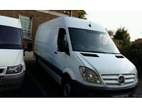 Man & Van Removal Brilliant Services! Or Two Man. Call 07886862206 Or 07448463607 Text or