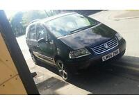 Vw sharable 1.9tdi