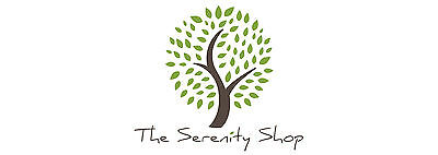 The Serenity Shop 09