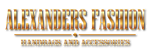 ADAVENTURES LLC - 2