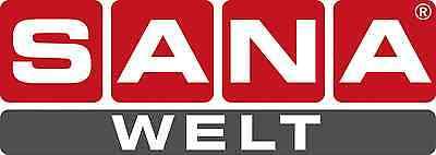 sanawelt-shop