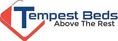 Tempest Beds