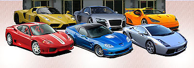racingparts2006
