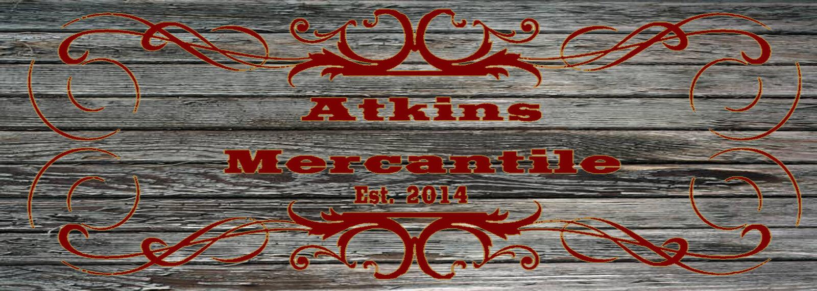 AtkinsMercantile