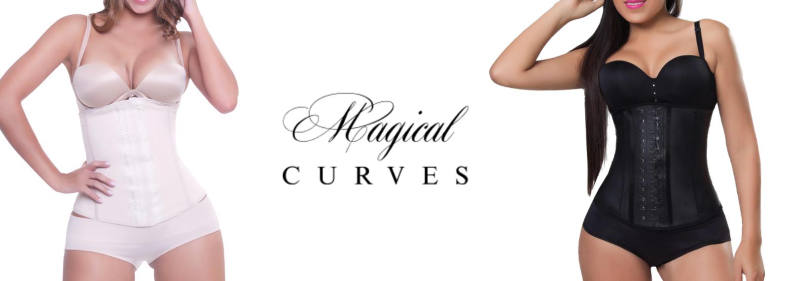 Magical Curves