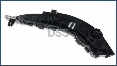 Genuine Honda Civic Front Bumper Spacer Support Bracket Right OEM 71193SNAA02 Bumper Bracket Spacer