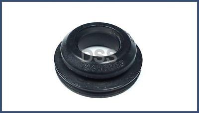 Genuine BMW Power Brake Gasket Booster Check Valve Grommet Ring OEM 34331158929 Booster Check Valve Grommet