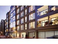 # Amazing brand new 1 bed available now in Westminister - excellent location - call now!!